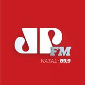 Jovem Pan - JP FM Natal