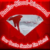 Radio-Blood-Diamond