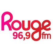 CFIX Rouge FM 96.9