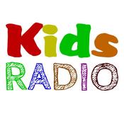 kids-radio