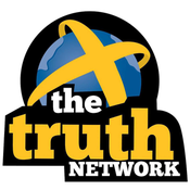 WDRU - 1030 AM The Truth