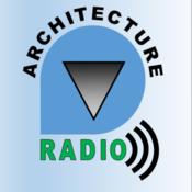 Architecture Radio