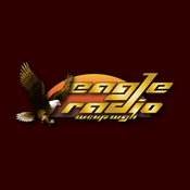 WGLI - Rockin' Eagle 98.7 FM