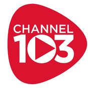 Channel 103FM