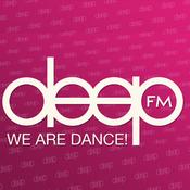 Deep FM