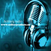 solitaryradio
