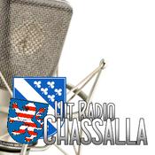 Hit Radio Chassalla Mainstream
