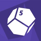 Pieci - Rīti