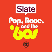 Slate Academy: Pop, Race, and the \'60s