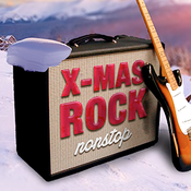 RADIO 21 - Christmas Rock Nonstop