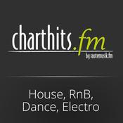 Charthits.FM