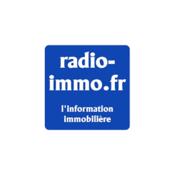 radio-immo.fr