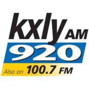 KXLY 920 AM