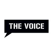 The Voice 105.9