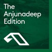 The Anjunadeep Edition