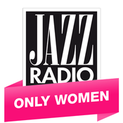 Jazz Radio - Only Women