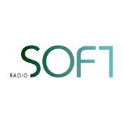 Radio Soft