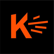 Kanal K