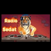 Radio Sedat