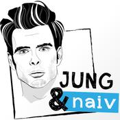 Jung & Naiv