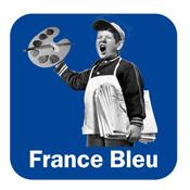 France Bleu Provence - Laissez vous guider