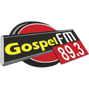 Radio Gospel 89.3 FM