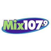 WVMX - Mix 107.9 FM