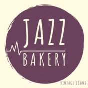 Jazz Bakery