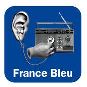 France Bleu Hérault - Le conseil forme