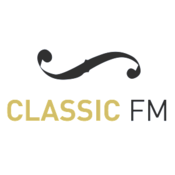 Classic FM France