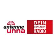 Antenne Unna - Dein Schlager Radio