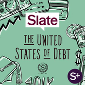 The United States of Debt