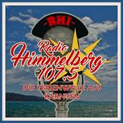 Radio Himmelberg