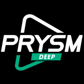Prysm Deep