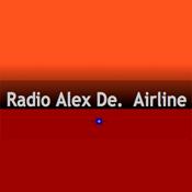 Alex De Airline