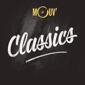 Mouv\' Classics