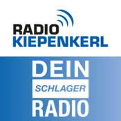 Radio Kiepenkerl - Dein Schlager Radio