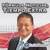 Formula Noticias, Tiempo Extra