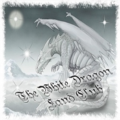 White Dragon Land Club