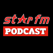 STAR FM Podcast Berlin