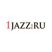 1JAZZ - Piano Trios