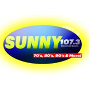 Sunny 107.3 - Miami\'s FUN oldies in the sun!