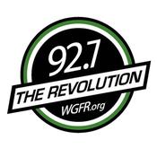 WGFR - 92.7 The Revolution