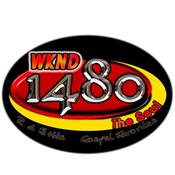 WKND- 1480 AM