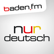 baden.fm NUR deutsch