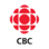 CBC Radio One Halifax