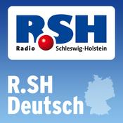 R.SH Deutsch