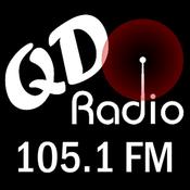 QD Radio 105.1 FM