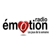 Radio Emotion