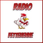 Radio Fettehenne